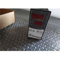 Best Digital Display Tension Meter For Web Tension Measuring Small Size wholesale