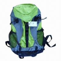 Best Rucksack with fashionable style wholesale
