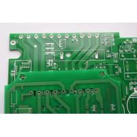 Best Lead Free HASL / ENIG FR4 Heavy Copper PCB 6 Layer High Tg and High Precision wholesale