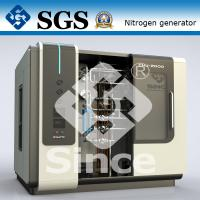 Best High Purity Heat Treatment Nitrogen Generator PSA Nitrogen Generation System wholesale