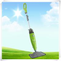 China 2015 popular steam mop appliance steam mop for cleaning on sale