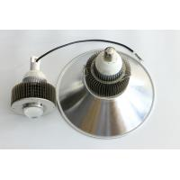 Best Hanging Industrial Warehouse Lighting Fixtures E40 E39 Warm / Pure / Cold White  Color wholesale