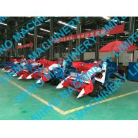 Best 4L-0.7 mini paddy combine harvester with Tyre wheel or crawler, rice wheat wholesale