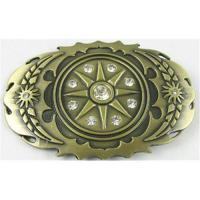 Best Belt buckle,pin buckle,fashion buckle,decorative buckle,fashion belt buckle,rhinestone buckle wholesale