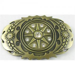 Best Belt buckle,pin buckle,fashion buckle,decorative buckle,fashion belt buckle,rhinestone buckle wholesale