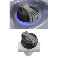 Best Hot Tub Spa Led Diverter Valve Inflatable Spa Hot Tub Accessories wholesale