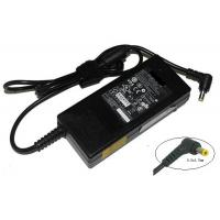 Buy cheap PC Case Notebook A1 / U3 Asus Ac Adaptor of Plug - in Type from wholesalers
