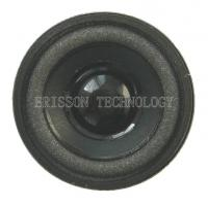 China 1.5inch 4Ohm 2w multimedia full range speaker , bluetooth speaker on sale