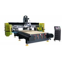 Best EZCNC Routers-GR 2040/Wood, Acrylic, Alu. 3D Surface; SolidSurface cutting, engraving and marking system wholesale