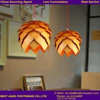Best Purchase agency for Home light,professional consolidation & shipping agent in China wholesale