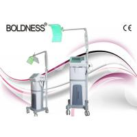 Best Photon  Led Light Therapy Machine For Recovering Skin , Face Lifting wholesale