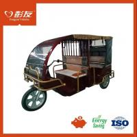 China High Quality Electric Tricycle,Electric Tricycle For Cargo,Electric Tricycle For Adults on sale