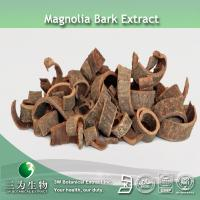 Buy cheap Magnolol Powder from wholesalers