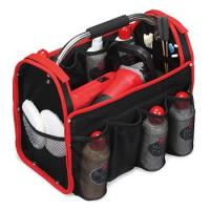 Best large cooler bag for car wholesale