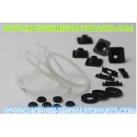 Buy cheap AUTO TEFLON RUBBER PRODUCTS FOR AUTO FUEL SYSTEMS from wholesalers