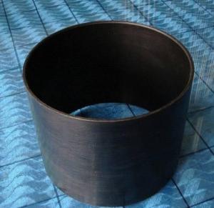 Best Glassfiber and Carbon Fibre Valve Cylinder wholesale
