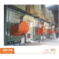 Best Drying Center wholesale