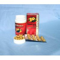 Best Royal jelly soft capsule wholesale