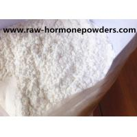 testerone enanthate