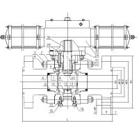 cb750 wiring diagram likewise honda on with Ac Ace Wiring Diagram on Honda Rebel 250 Engine Diagram Cutaway together with 1971 Honda Ct70 Wiring Diagram together with Bmw Motorcycle Information likewise Vintage Wiring Harness Parts likewise Honda Nc50 Wiring Diagram.