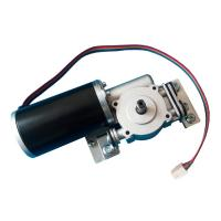 Best Automatic Sliding Door Brushless DC Motors With brake 63mm CW / CCW wholesale