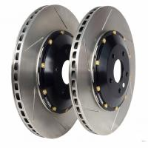 Best zhongyun OEM car brake drums, brake drums used for heavy trucks wholesale