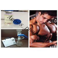 Quality Anomass 400mg/ml Anabolic Injectable Steroids Anomass 400 Muscle Gain wholesale