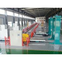 Best LV MV Switch Panel Production Machine Foot Height 200mm AGV robot wholesale