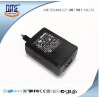China Universal Tablet  Charger , AC DC Desktop Power Supply For HP on sale