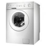 Best front loading washing machine 7.2KG wholesale