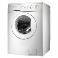 Cheap front loading washing machine 7.2KG for sale