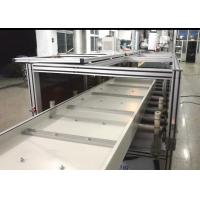 Best High Voltage Withstanding Test Machine Busbar Machine For Busbar Trunking System wholesale