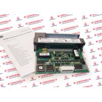 1771-A4B The Allen-Bradley / Rockwell Automation 1771-A4B I/O Chassis is for the 1771- I/O modules. 1771A4B houses 16 sl