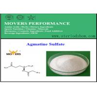oxymetholone 50mg side effects