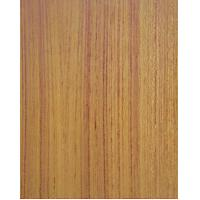 Quality Brushed and Colour Oiled White or Black burma teak Flooring wholesale