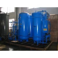 Best Medicine Filling Nitrogen Gas Generation Nitrogen Production Unit 280 Nm3/h wholesale