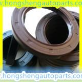 Best construction machinery oil seal for engine systems wholesale
