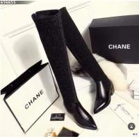Cheap NEW CHLOE WOMAN SHOES HOT SALE for sale