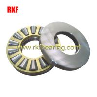 353022 High Quality Tapered Roller Thrust Bearing