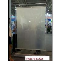 Best PDLC film for smart switchable glass laminating wholesale