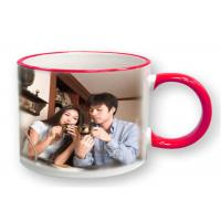 Best 120gsm Non-sticky Heat Sublimation Paper for mugs , mug printing paper wholesale