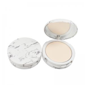 Best MSDS 8 Colors Hydrating Waterproof Face Pressed Powder wholesale