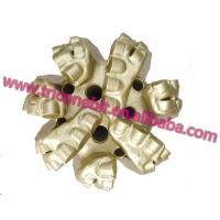 Cheap PDC bit,PDC drill bit,steel body PDC bit,diamond drill bits,PDC drill bits factory for sale