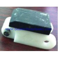 loading and unloading pads for Bavelloni PR88,CR1111 and other types, Bavelloni spare part