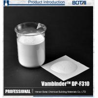 Best Henan acrylic redispersible polymer powder wholesale