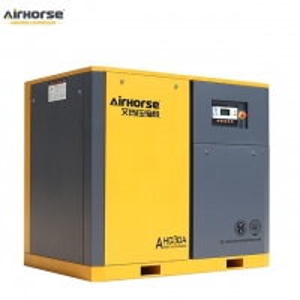 Best Wholesale industrial electric machines 22kw screw air compressor 10bar wholesale