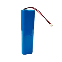 Best LG 18650 Rechargeable Lithium Battery 11.1V 3000mAh wholesale