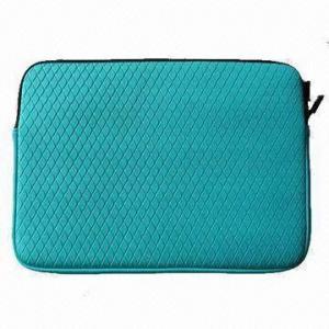 Best Reveals Fresh Simple Sleeve for iPad wholesale