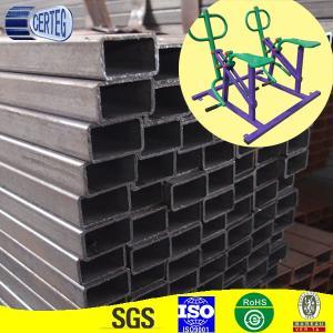 Best GI MS Steel Tubular wholesale