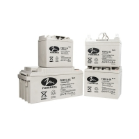 Best F13 Lead Acid Battery For Solar System wholesale